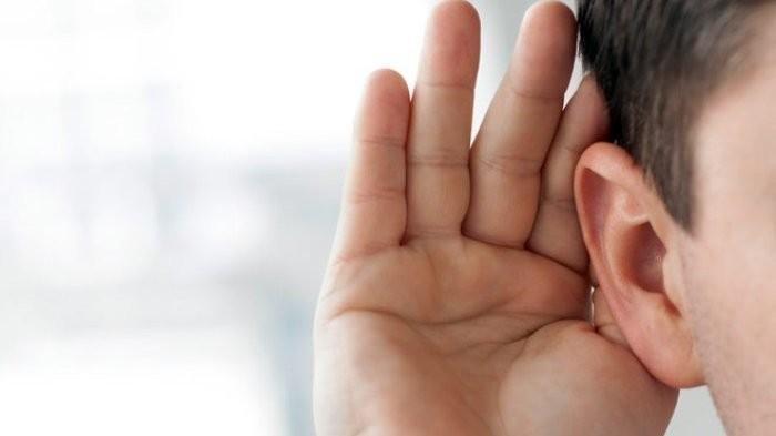 anda lebih banyak mendengar 10 tanda anda telah mencapai kematangan