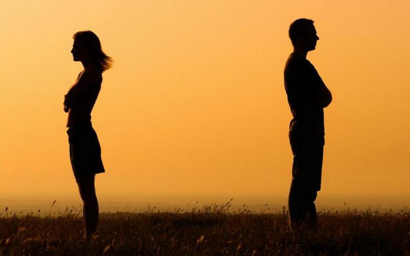 anda lebih suka berdiam daripada bertengkar yang tidak membawa kebaikan 10 tanda anda telah mencapai kematangan