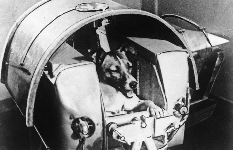 angkasawan pertama dunia 793