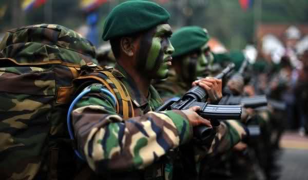 angkata tentera malaysia