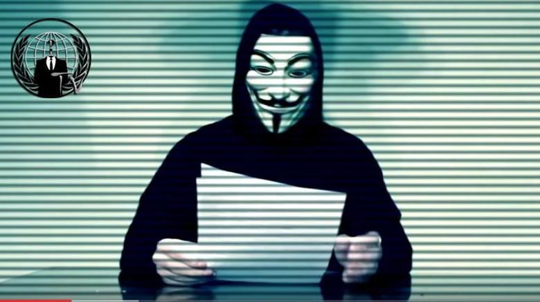 anonymous kumpulan hacker paling power dan berbahaya di dunia