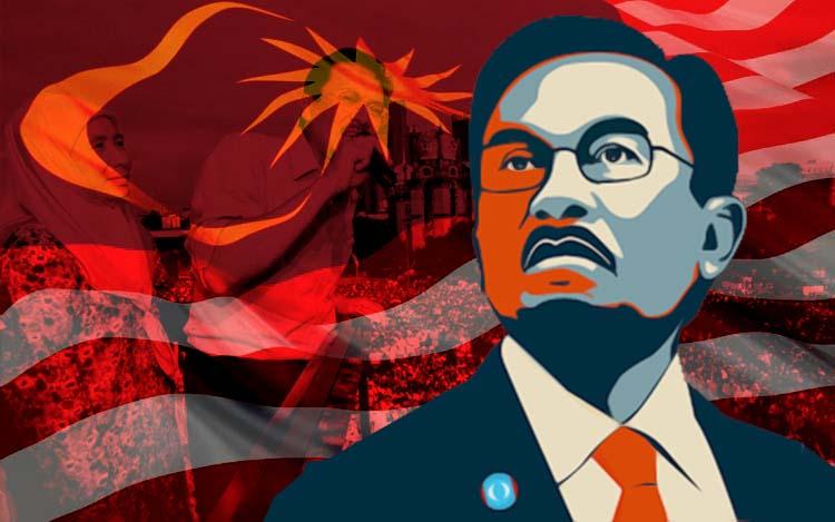 anwar ibrahim bapa reformasi malaysia 538