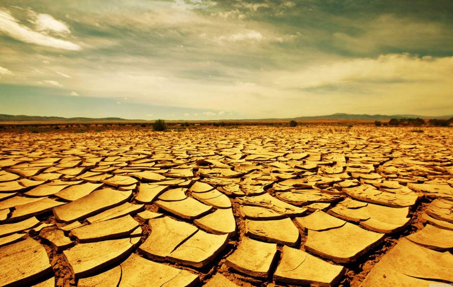 apa akan terjadi sekiranya oksigen hilang selama 5 saat dari bumi