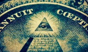 apa itu illuminati 187