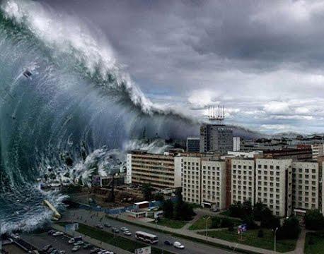 apa yang akan berlaku jika bumi berhenti berputar 1