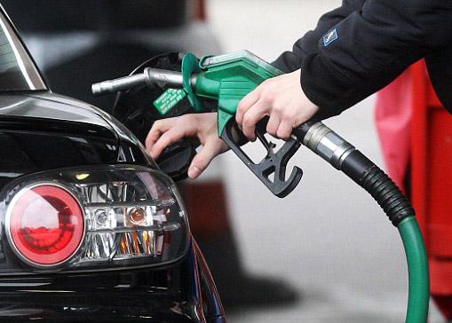 apa yang akan berlaku jika petroleum tiba tiba lenyap 4
