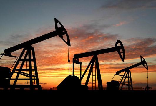 apa yang akan berlaku jika petroleum tiba tiba lenyap