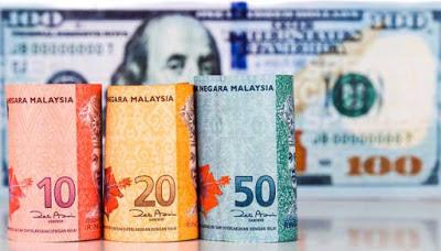 apakah sebenarnya fungsi bank negara malaysia 3