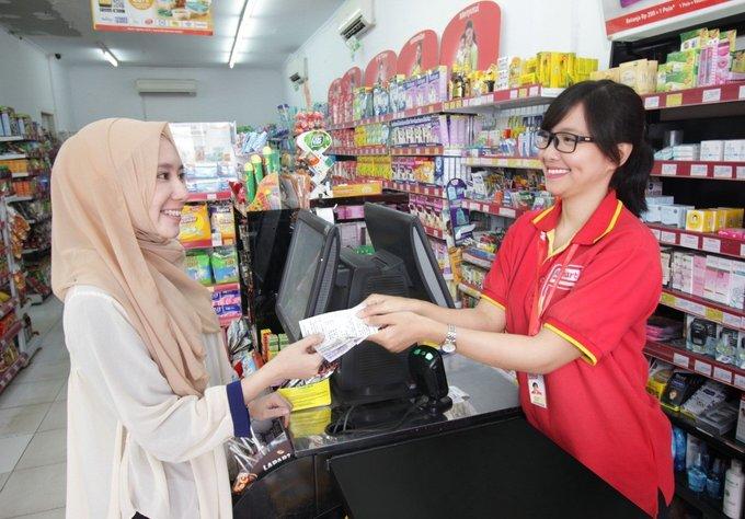 apakah sebenarnya fungsi bank negara malaysia 4 430