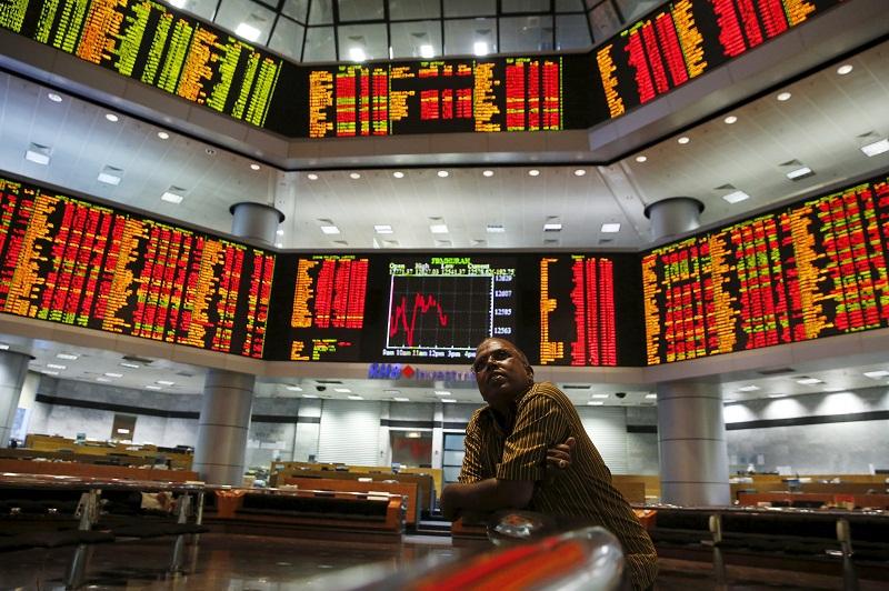 apakah sebenarnya fungsi bank negara malaysia 6