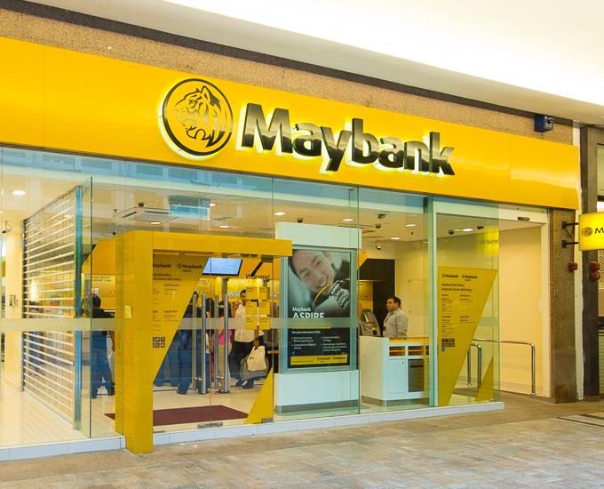 apakah sebenarnya fungsi bank negara malaysia 8