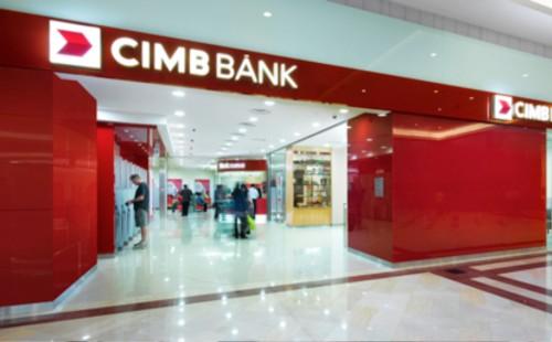 apakah sebenarnya fungsi bank negara malaysia 9