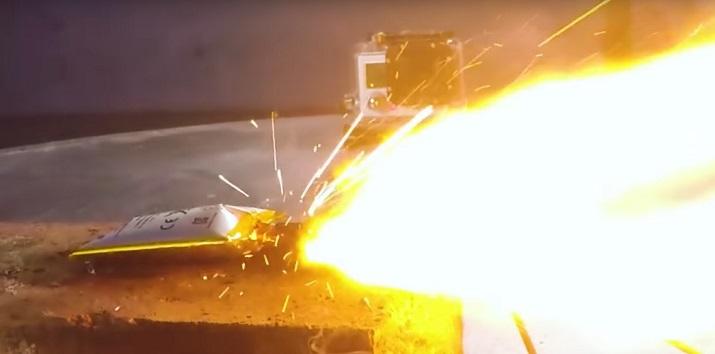 apakah yang menyebabkan bateri lithium ion boleh meletup 5