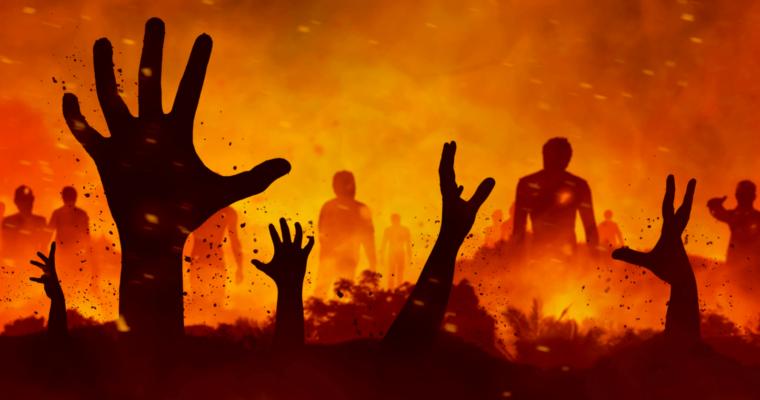 api neraka
