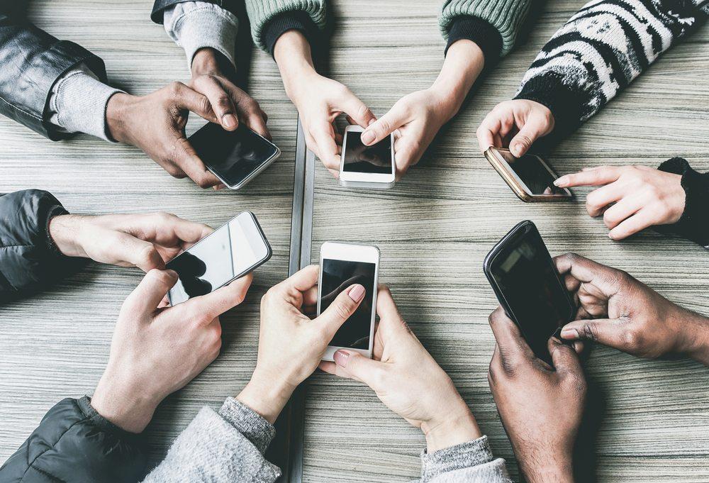 aplikasi merakam perbualan