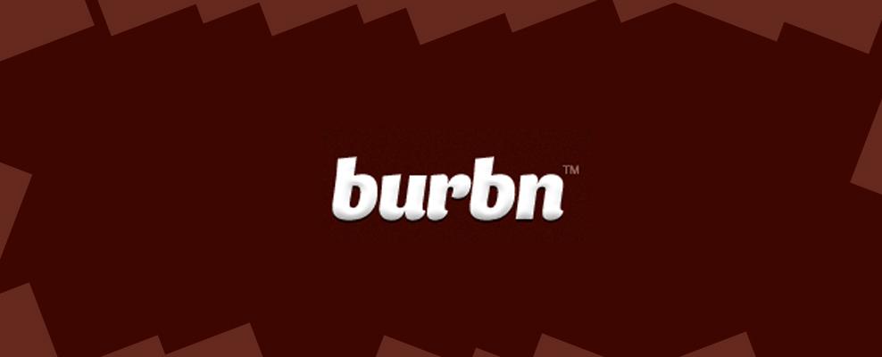 aplikasi minuman keras burbn 537