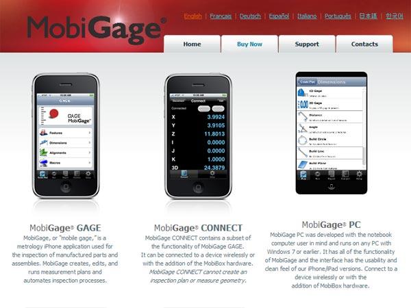 aplikasi telefon pintar paling mahal di dunia 1