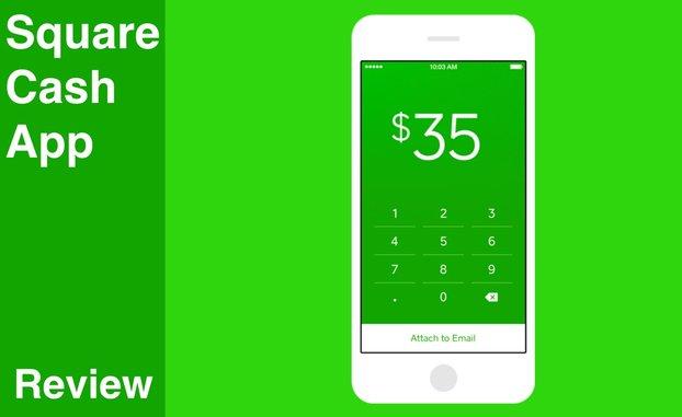aplikasi telefon pintar paling mahal di dunia 3