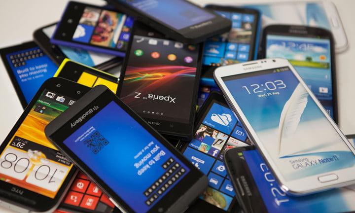 aplikasi telefon pintar paling mahal di dunia 7