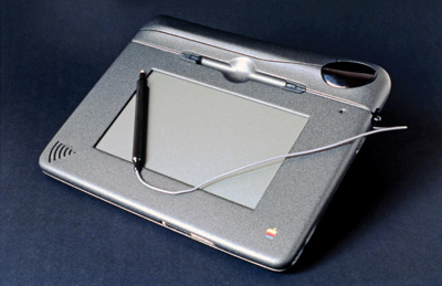 apple figaro tablet zaman dulu
