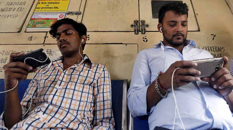 apple gagal menerajui pasaran di india