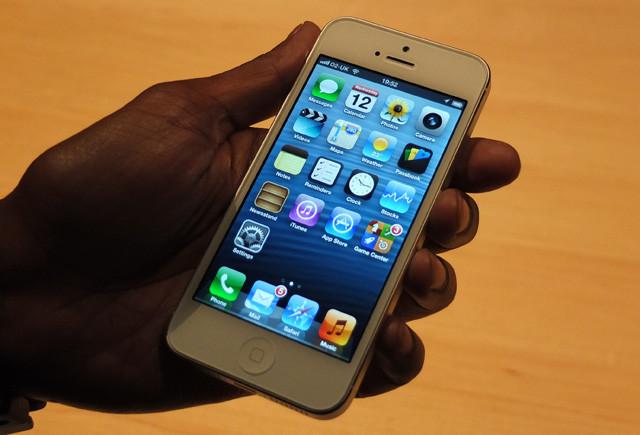 apple iphone 5 109