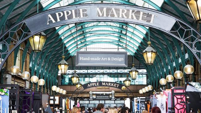 apple market di covent garden 850