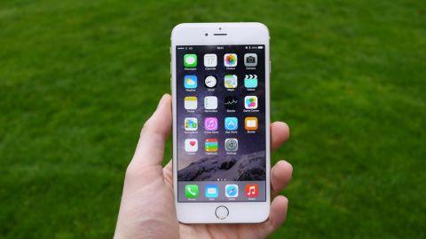apple tangguh penukaran bateri iphone sehingga mac