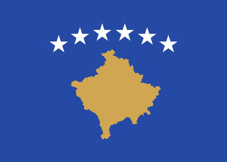 asal usul dan maksud nama negara di benua eropah 1