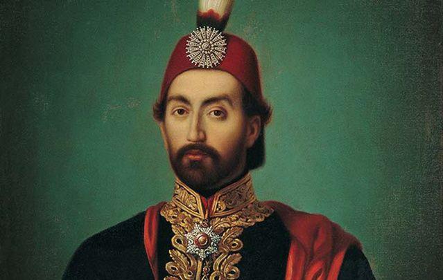 asal usul perkataan dan gelaran sultan
