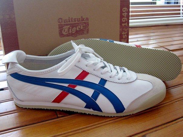 asics onitsuka tiger 10 sneakers paling ikonik yang pernah dihasilkan