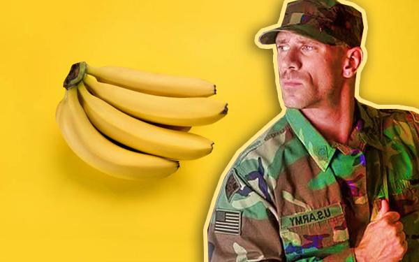 askar veteran pemindahan kelamin