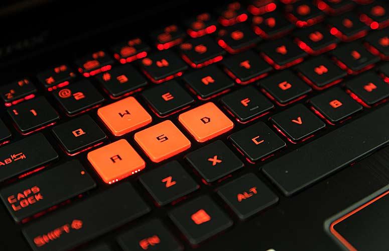 asus rog strix gl502 laptop gaming paling power 3