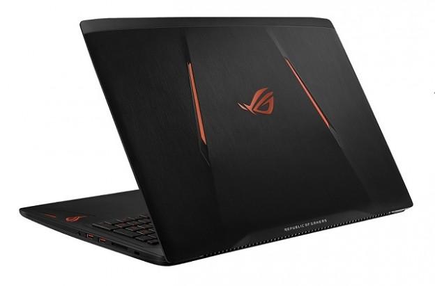 asus rog strix gl502 laptop gaming paling power