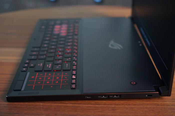 asus rog zephyrus gx501 laptop gaming paling power 2