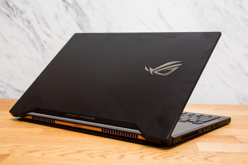 asus rog zephyrus gx501 laptop gaming paling power 3