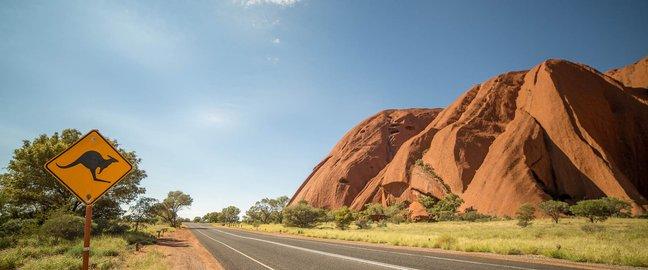 australia 484