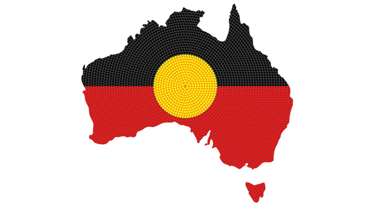 australia aboriginal