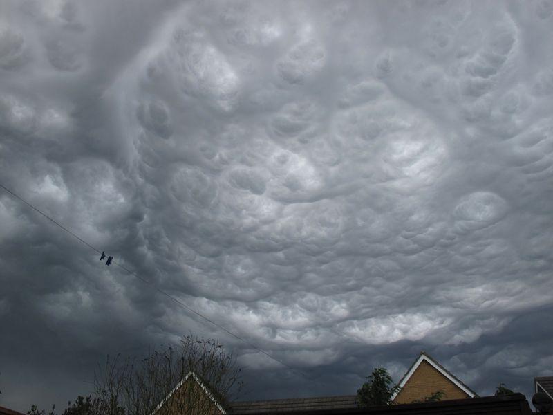 awan asperitas 1