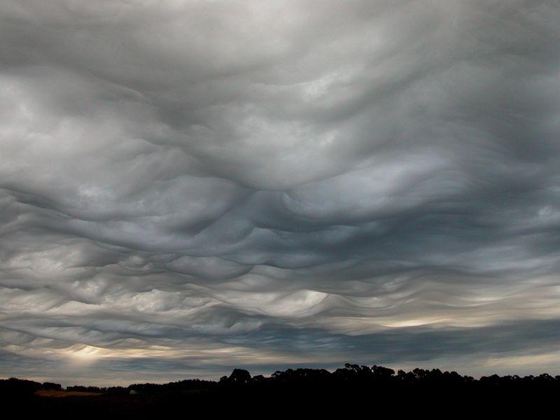 awan asperitas 3