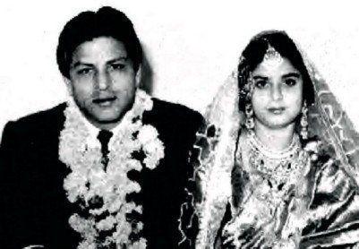 ayah dan ibu shah rukh khan 589
