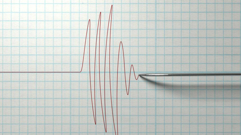 bagaimana alat pengesan bohong ujian poligraf 2