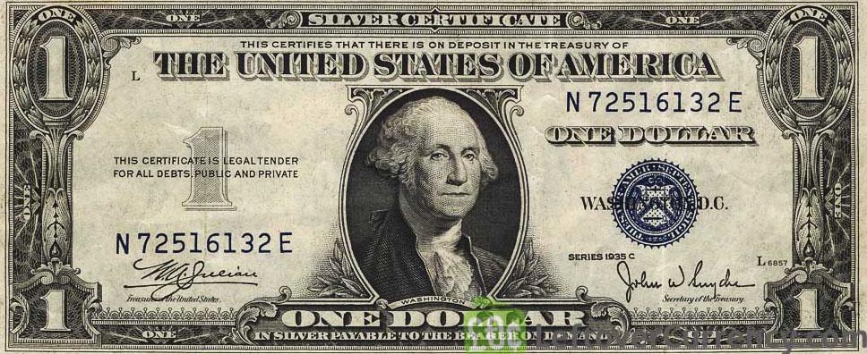 bagaimana kadar tukaran mata wang ditentukan