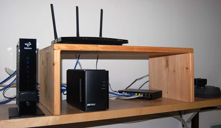 bagaimana kapal terbang mempunyai sambungan internet wifi 2