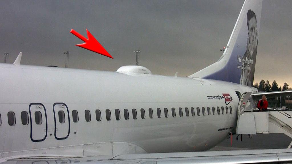 bagaimana kapal terbang mempunyai sambungan internet wifi 3 367