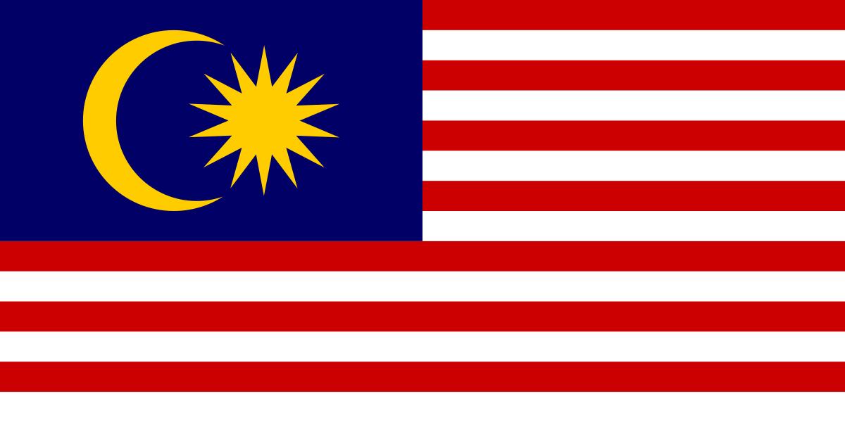 bagaimana malaysia menghadapi krisis kewangan asia 1997 1998 799