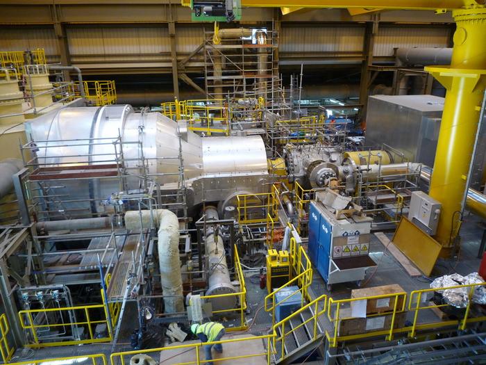 bahan bakarturbin gas 693