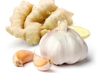 bahan dapur untuk membuang lemak