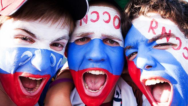 bahasa rusia ketujuh di dunia