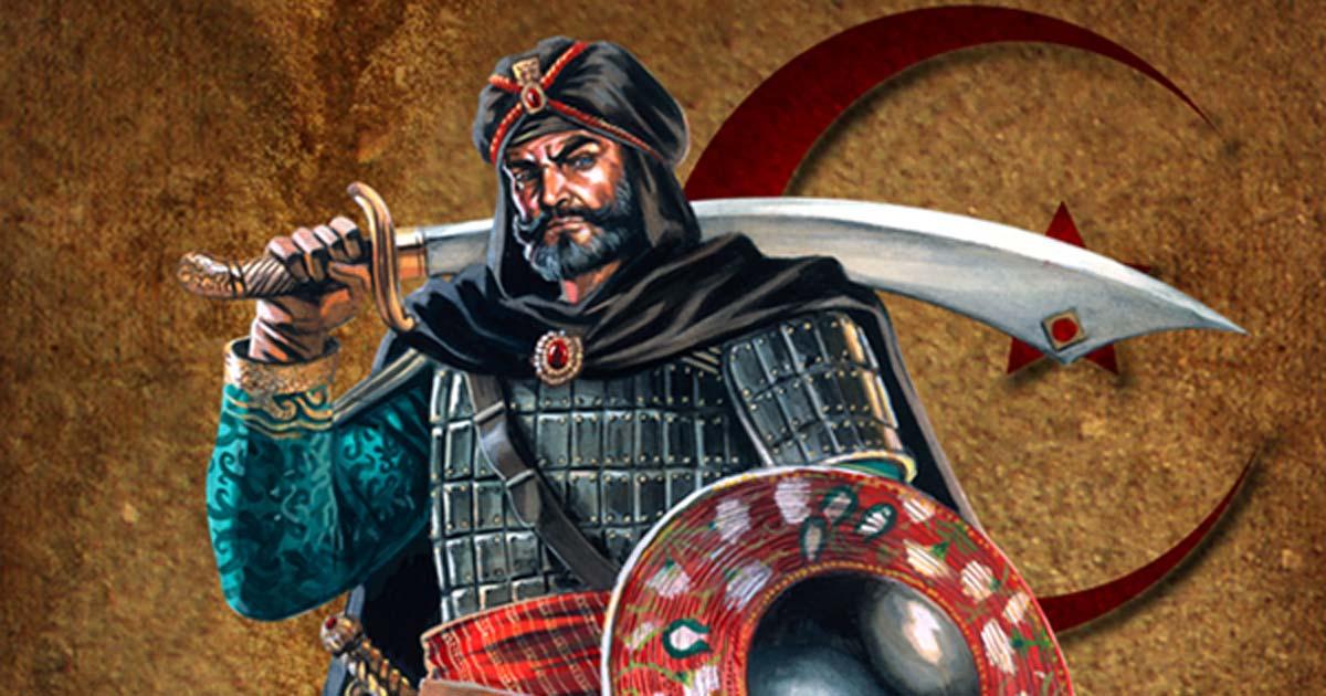 baibars sultan mesir tewaskan tentera mongol